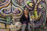 Bogota street art-10