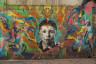Bogota street art-12