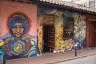 Bogota street art-13