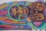 Bogota street art-14