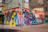 Bogota street art-16