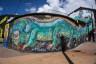 Bogota street art-17