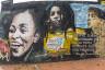 Bogota street art-2