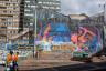 Bogota street art-21