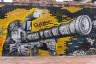Bogota street art-3