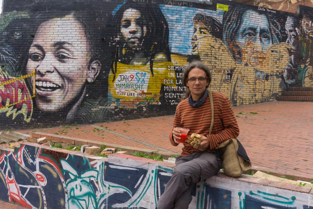 Bogota street art-4