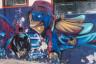 Bogota street art-7