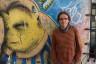 Bogota street art-9