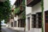 cartagena architektura-13