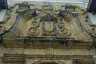 cartagena architektura-29