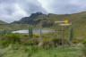 ekwador mojanda-22