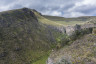 ekwador chimborazo-43