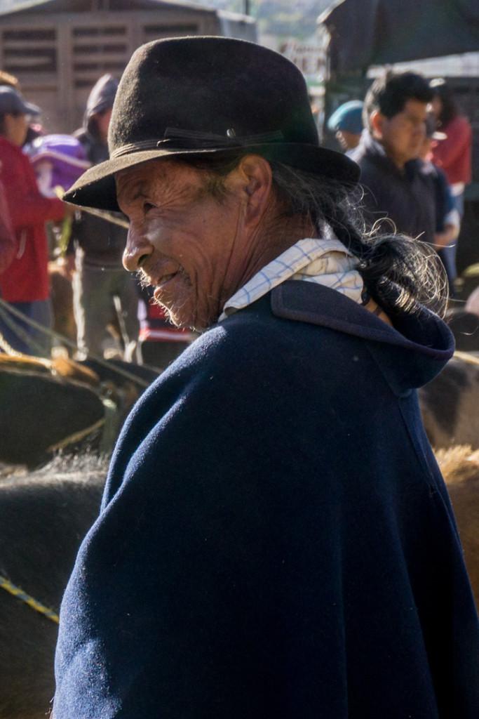 ekwador mercado de animales-13
