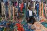 ekwador mercado de animales-29