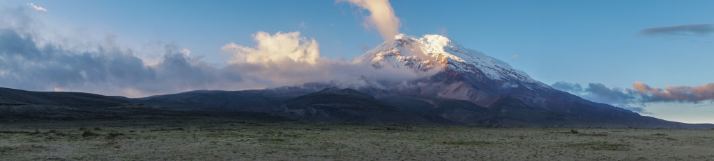 ekwador panorama-1