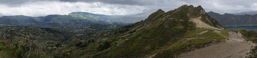 ekwador panorama-2