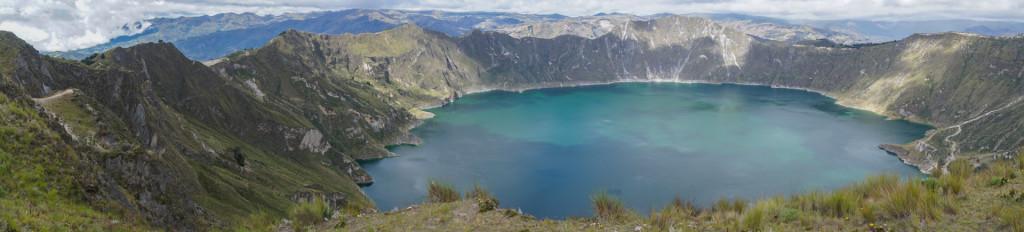 ekwador panorama-4