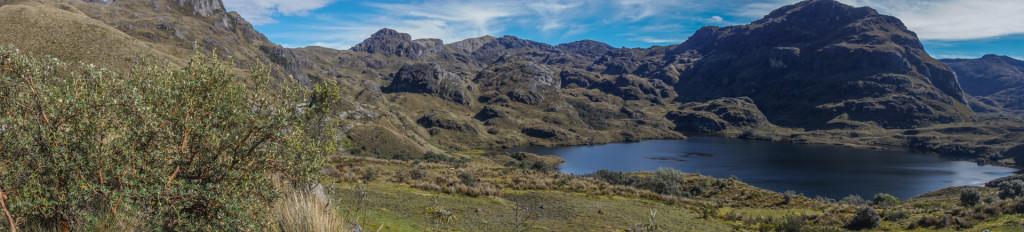 ekwador panorama-5