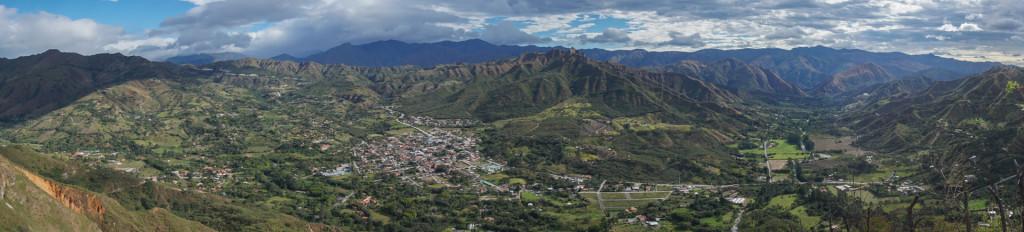 ekwador panorama-7
