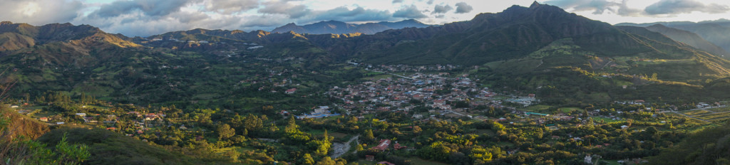ekwador panorama-8