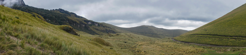 ekwador panorama-9