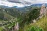 ekwador quilotoa-19