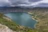 ekwador quilotoa-2
