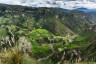 ekwador quilotoa-20