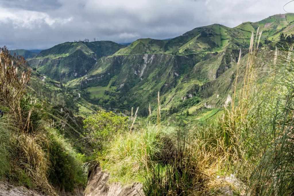 ekwador quilotoa-26