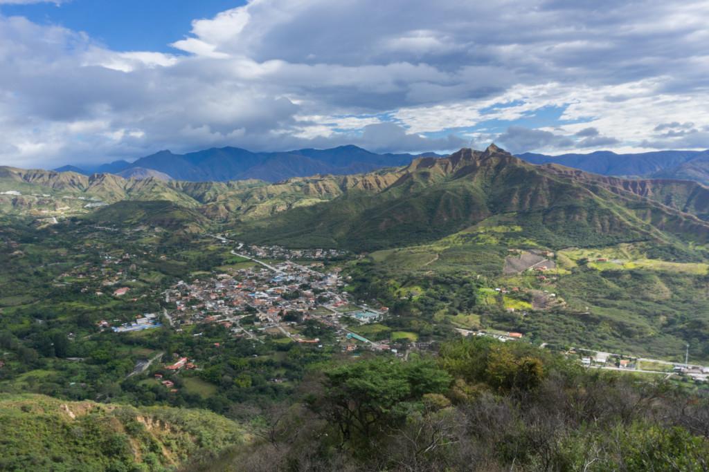 ekwador vilcabamba-10