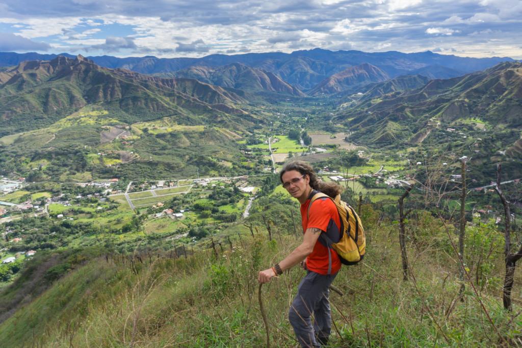 ekwador vilcabamba-12