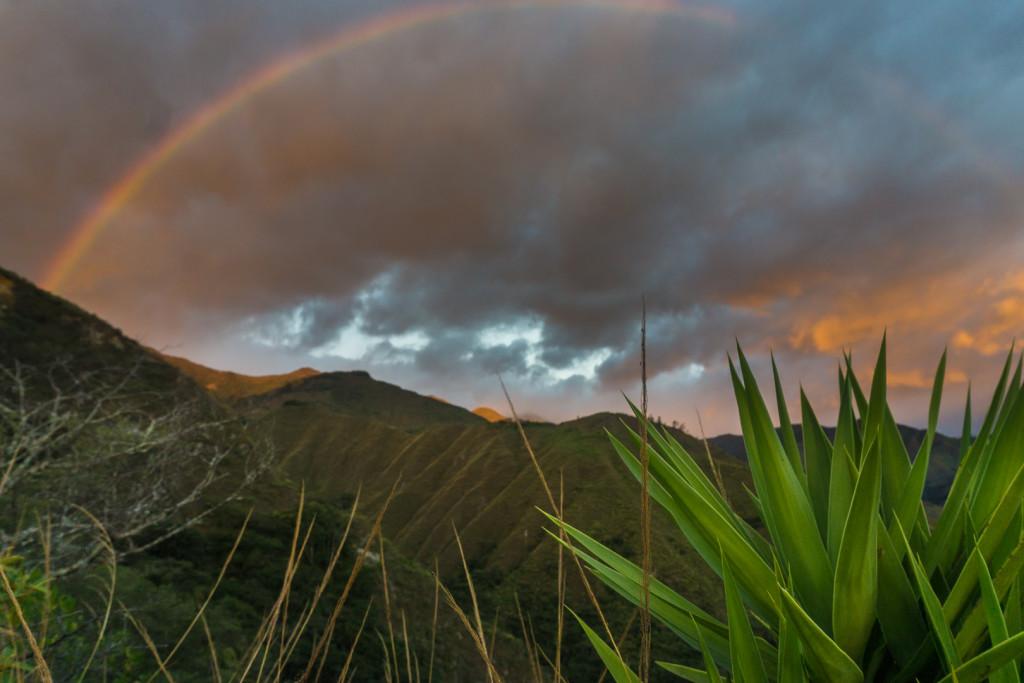 ekwador vilcabamba-36