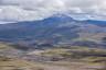 ekwador cotopaxi-21