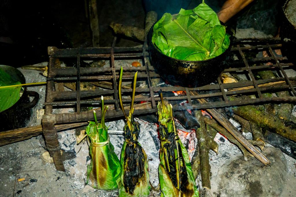 Gotujemy w sposób tradycyjny