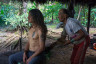 ekwador pastaza-30