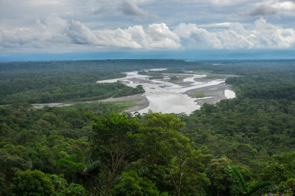 ekwador pastaza-59