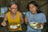 ekwador pastaza-6
