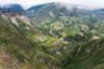ekwador quilotoa-14