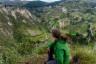 ekwador quilotoa-22