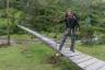 ekwador quilotoa-29