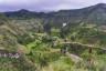 ekwador quilotoa-31