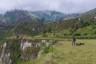 ekwador quilotoa-32