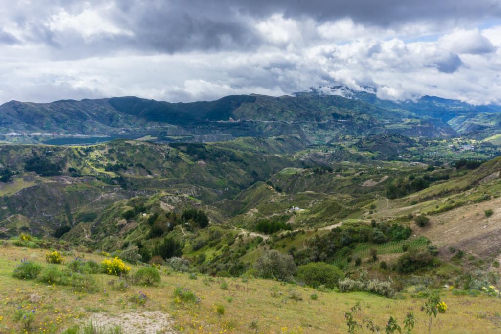 ekwador quilotoa-4