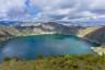 ekwador quilotoa-5