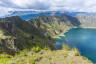 ekwador quilotoa-7