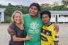 ekwador indianie-13