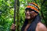 ekwador indianie-27