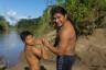 ekwador indianie-5
