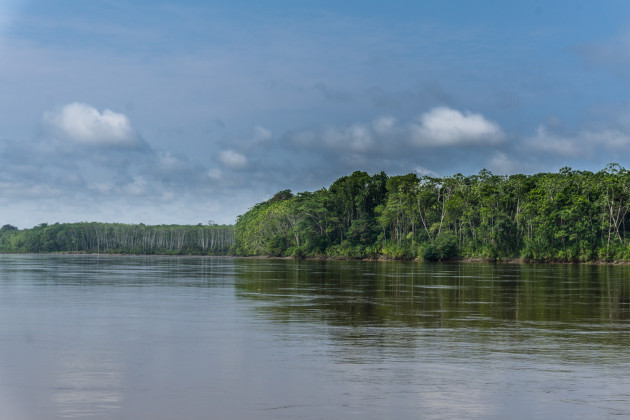 ekwador peru barka-2