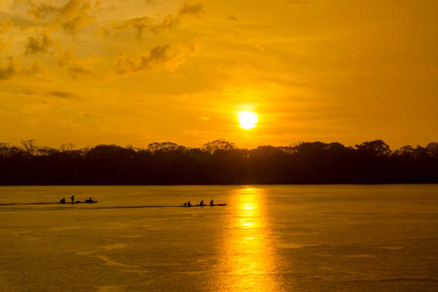 ekwador peru barka-32